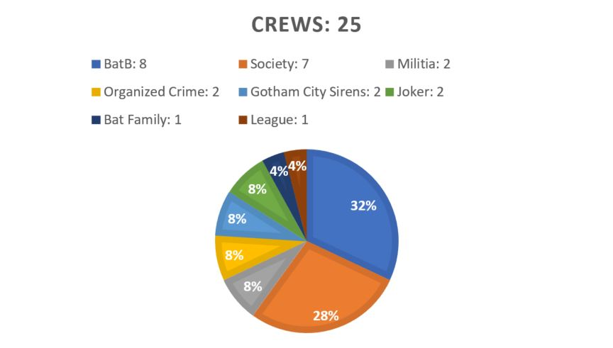 Crews 350.JPG