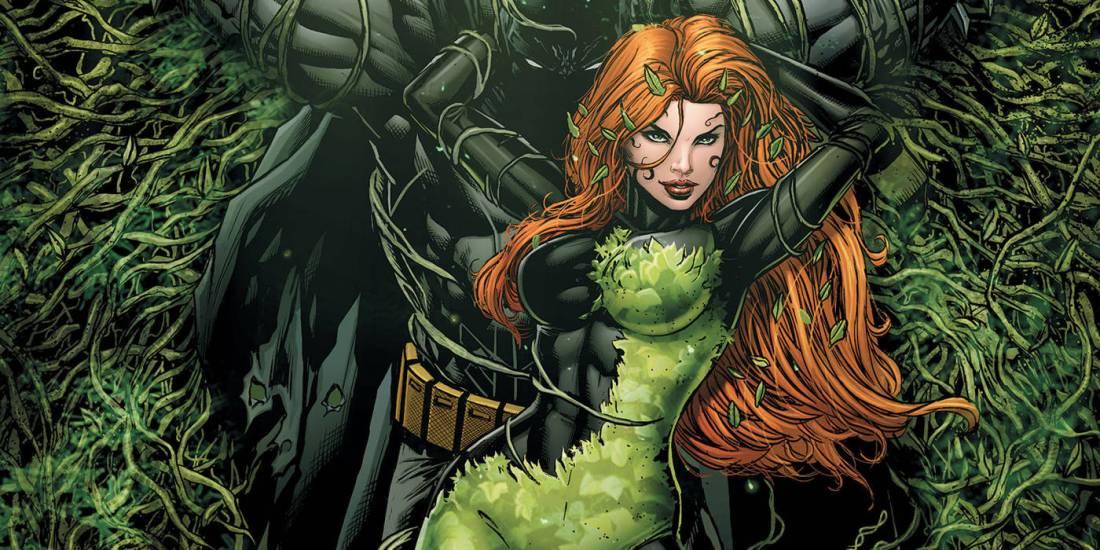 poison-ivy-batman-greatest-villains-219819